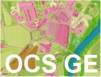 OCS GE Martinique