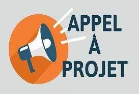 Appel à projet -  Cartographie des potentialités à l'agriculture en Martinique