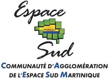 L'information géographique dans l'Espace Sud Martinique